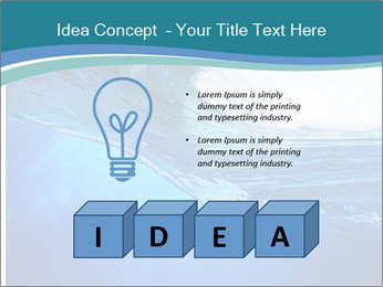 0000080454 PowerPoint Template - Slide 80