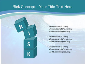 0000080454 PowerPoint Templates - Slide 81