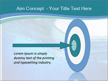 0000080454 PowerPoint Templates - Slide 83