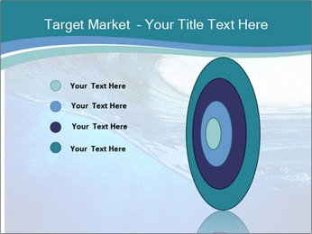 0000080454 PowerPoint Templates - Slide 84