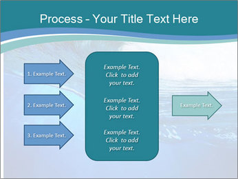 0000080454 PowerPoint Template - Slide 85