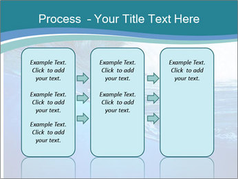 0000080454 PowerPoint Templates - Slide 86