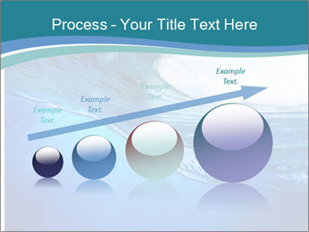 0000080454 PowerPoint Template - Slide 87