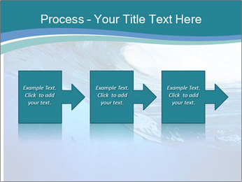 0000080454 PowerPoint Templates - Slide 88