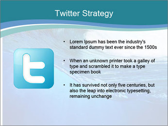 0000080454 PowerPoint Template - Slide 9