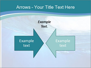 0000080454 PowerPoint Templates - Slide 90
