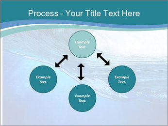 0000080454 PowerPoint Templates - Slide 91