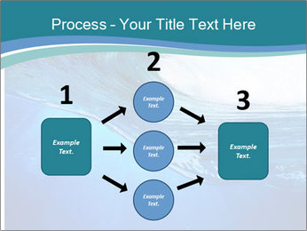 0000080454 PowerPoint Template - Slide 92