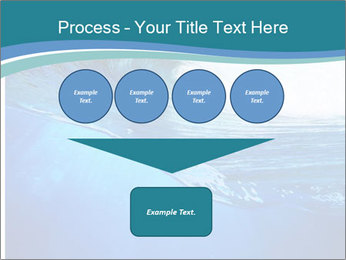 0000080454 PowerPoint Template - Slide 93