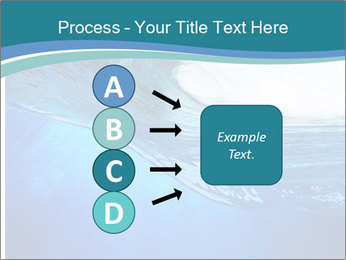 0000080454 PowerPoint Templates - Slide 94