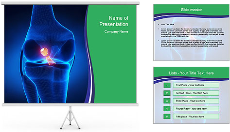 0000080455 PowerPoint Template
