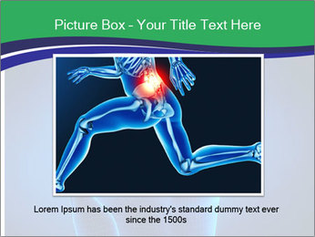 0000080455 PowerPoint Templates - Slide 16