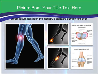 0000080455 PowerPoint Templates - Slide 19