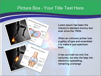 0000080455 PowerPoint Templates - Slide 23