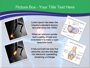 0000080455 PowerPoint Templates - Slide 24