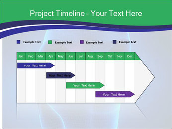 0000080455 PowerPoint Templates - Slide 25