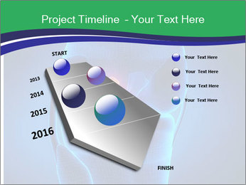 0000080455 PowerPoint Templates - Slide 26