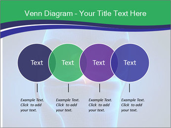 0000080455 PowerPoint Templates - Slide 32