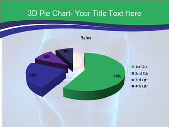 0000080455 PowerPoint Templates - Slide 35