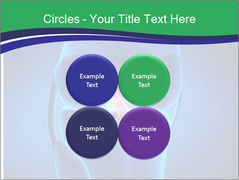 0000080455 PowerPoint Templates - Slide 38