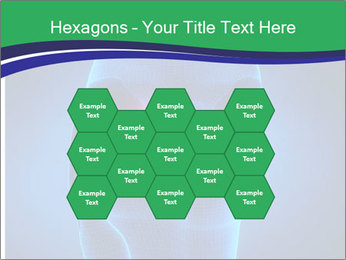 0000080455 PowerPoint Templates - Slide 44