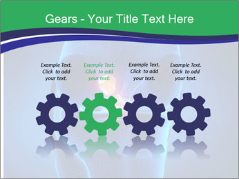 0000080455 PowerPoint Templates - Slide 48