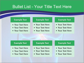 0000080455 PowerPoint Templates - Slide 56