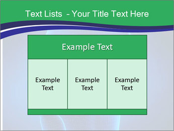 0000080455 PowerPoint Templates - Slide 59