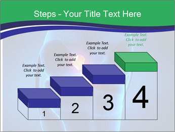 0000080455 PowerPoint Templates - Slide 64