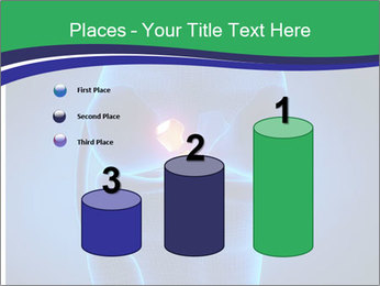0000080455 PowerPoint Templates - Slide 65