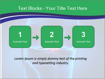 0000080455 PowerPoint Templates - Slide 71