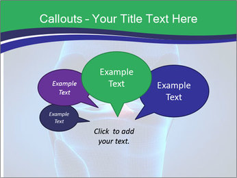 0000080455 PowerPoint Templates - Slide 73