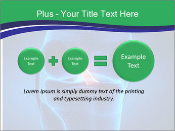 0000080455 PowerPoint Templates - Slide 75