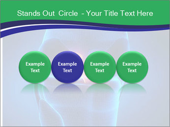 0000080455 PowerPoint Templates - Slide 76