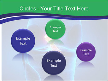 0000080455 PowerPoint Templates - Slide 77