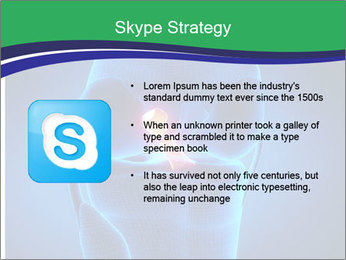 0000080455 PowerPoint Templates - Slide 8