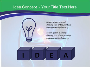 0000080455 PowerPoint Templates - Slide 80