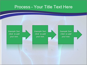 0000080455 PowerPoint Templates - Slide 88