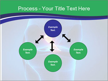 0000080455 PowerPoint Templates - Slide 91