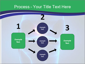 0000080455 PowerPoint Templates - Slide 92
