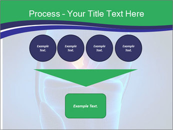 0000080455 PowerPoint Templates - Slide 93