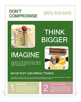0000080456 Flyer Templates