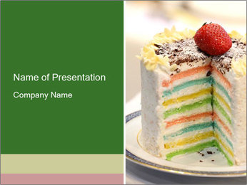 0000080456 PowerPoint Template