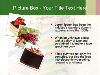 0000080456 PowerPoint Templates - Slide 17