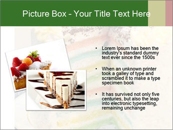 0000080456 PowerPoint Templates - Slide 20