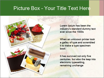 0000080456 PowerPoint Templates - Slide 23