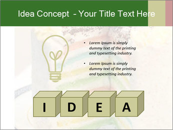 0000080456 PowerPoint Templates - Slide 80