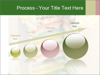 0000080456 PowerPoint Templates - Slide 87