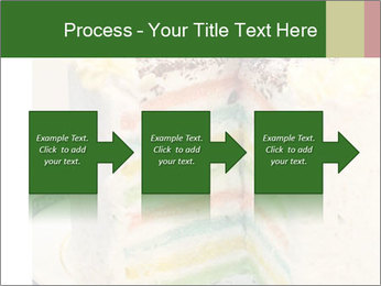 0000080456 PowerPoint Templates - Slide 88