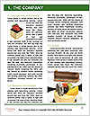 0000080456 Word Templates - Page 3